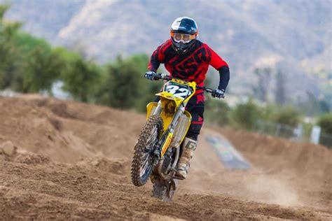 motocross race tonight brayton matthes vurb wes on dmxs radio tonight racer x