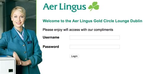 aer lingus help desk aer lingus gold circle lounge dublin terminal 2 live and
