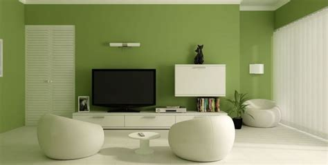 green color schemes for living room modern living room with green color d s furniture