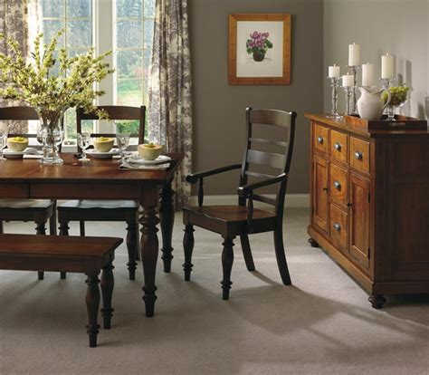 Comfortable Dining Room Furniture Comfortable Dining Room Table Chairs Dining Chairs Design Ideas Dining Room Furniture Reviews