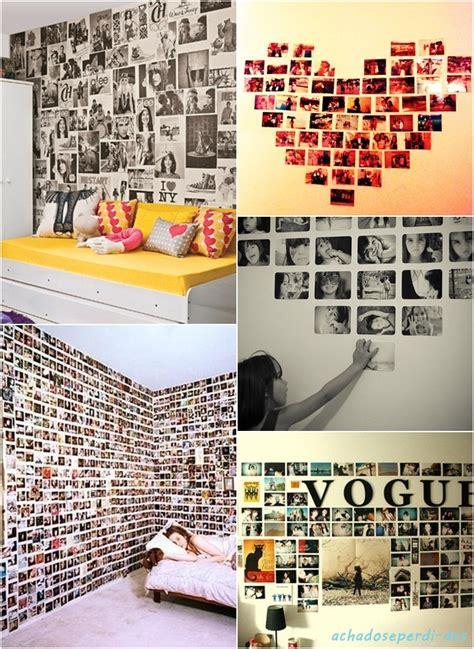 como decorar o quarto gastando pouco dicas de como decorar o quarto gastando pouco detalhes