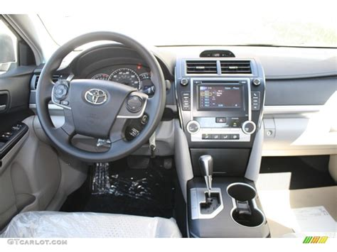 online service manuals 2007 toyota camry solara instrument cluster service manual 2012 2013 camry dashboard removal 2012 toyota camry le dash photo 22