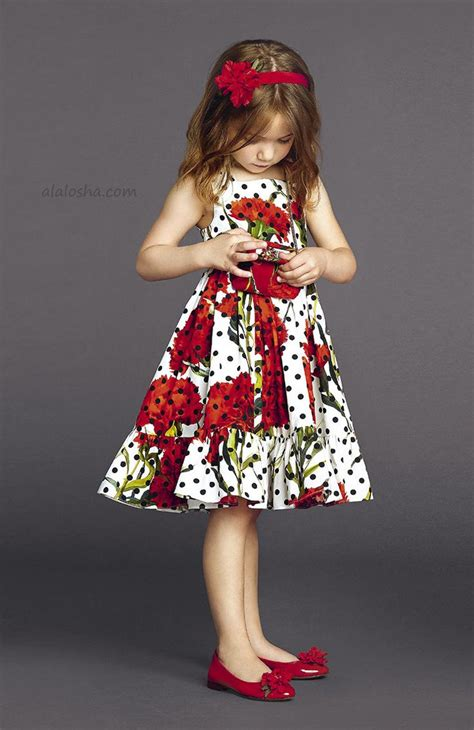 Ni Ribbon Dot Dress 457 best images about ropa para ni 241 o y ni 241 a on