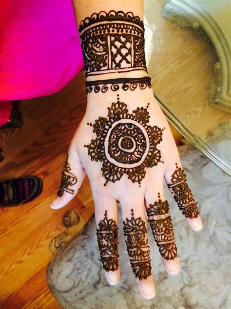 henna tattoo artist houston tx hire ashu s henna henna artist in houston
