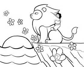 steven universe coloring pages steven universe coloring pages my