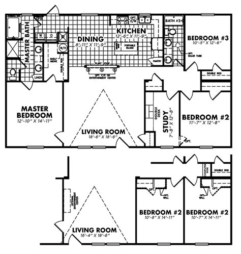 find floor plans 100 find floor plans floor plans for existing homes
