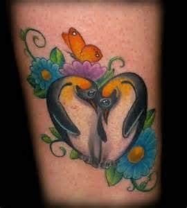 tattoo ideas yahoo 14 best tattoos ideas images on ideas