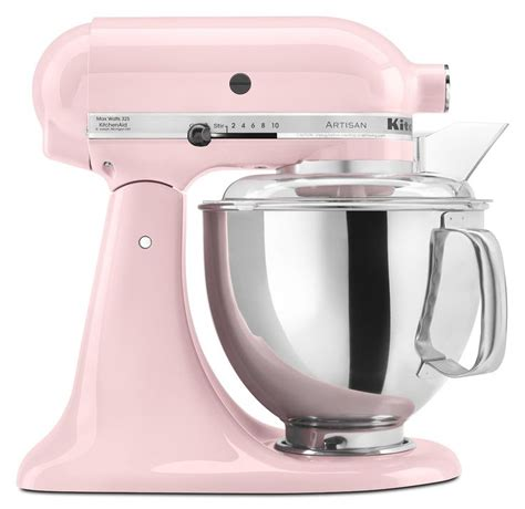 pink kitchen appliances 1000 ideas about pink kitchenaid mixer on pinterest