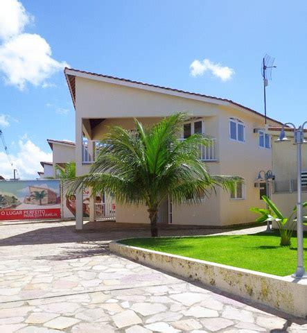 comprare casa in brasile dalbrasile 187 vendiamo in brasile