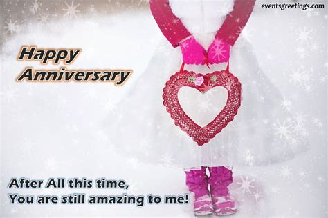 Wedding Anniversary Quotes After by Happy Anniversary Quotes Anniversary Wishes