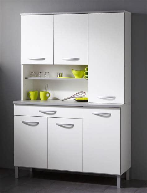 küche grau weiß schlafzimmer hemnes