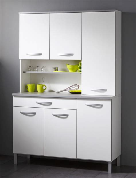 küchenschrank beleuchtung wohnzimmer beleuchtung modern