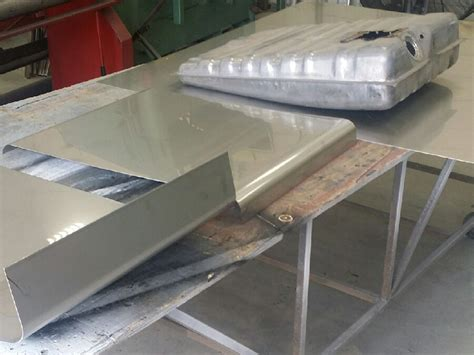 marine fuel tank baffle design rick s tanks explains why it s very important to be