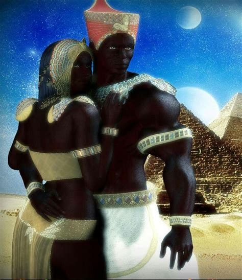 nubian african goddess of love 17 best images about beautiful black art on pinterest