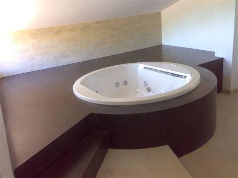 copertura vasca da bagno copertura vasca da bagno rifacimento vasca da bagno