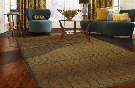 Dover Rug Natick by Dover Rug New Showroom In Natick Archives Dover Rugdover Rug
