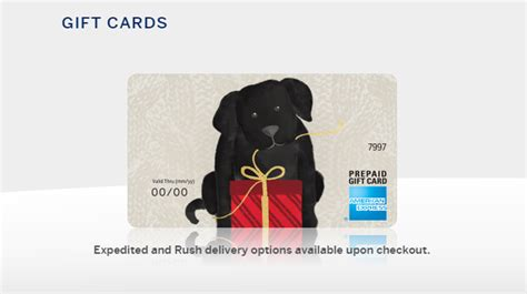 American Express Gift Card Code - bbva compass bank nba checking 125 promotion review