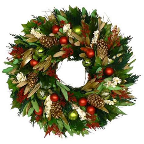 beautiful wreaths beautiful christmas wreath xmasblor