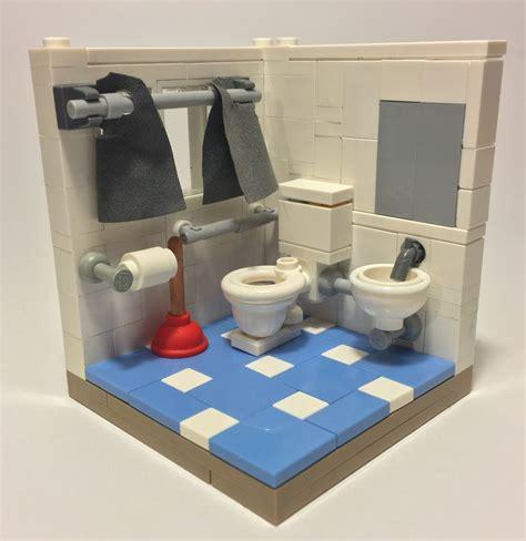 lego bathroom ideas best 25 lego bathroom ideas on pinterest lego boys