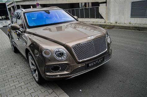 bentley bentayga grey 100 bentley bentayga grey bentley bentayga