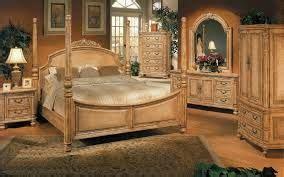 image result  pakistani bedroom furniture designs decore   discount bedroom