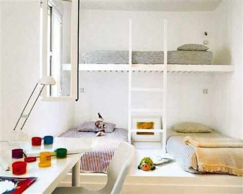 chambre enfant mezzanine lit mezzanine une pi 232 ce suppl 233 mentaire cosy et intimiste