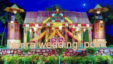TAMRA GARDEN WEDDING POINT jaipur   Jaipur
