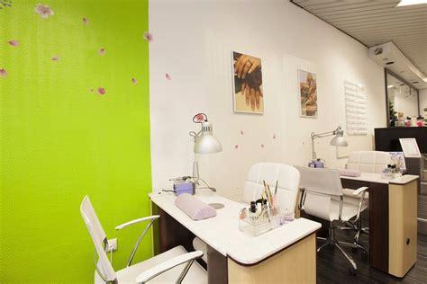 Gelnagels Arnhem by Nagelstudio Nn Nagelstudio In Arnhem Centrum Arnhem