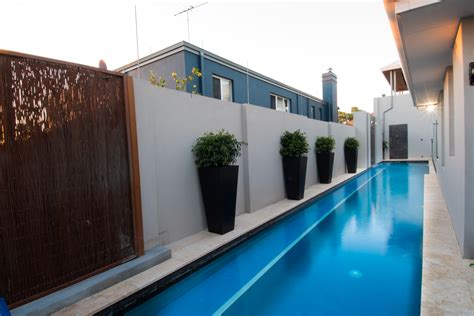 pools by design 41 pools by design perth wa commercial photography 150303