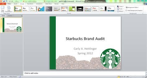 organize please custom powerpoint backgrounds carly