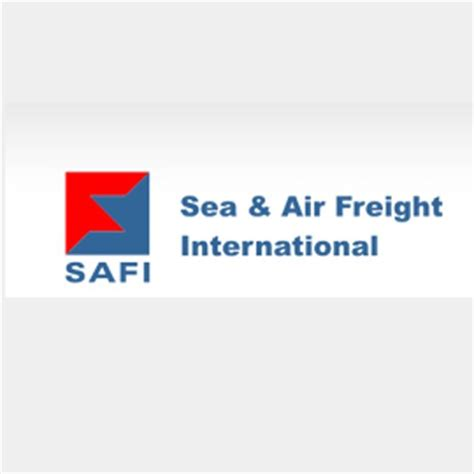 sea air freight international on the forbes asia s 200 best a billion list