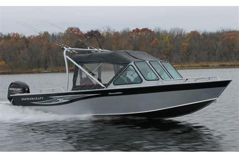 offshore boats craigslist fishing boat new and used boats for sale