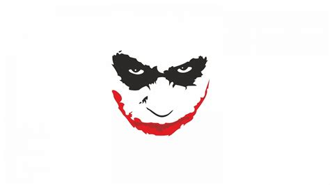 Download free 85 joker wallpaper the dark knight the quotes land