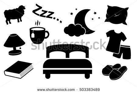 Two Floor Bed pyjamas stock images royalty free images amp vectors