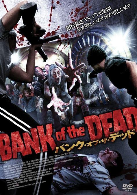 download film korea zombie school dead heist watch movies online download free movies hd