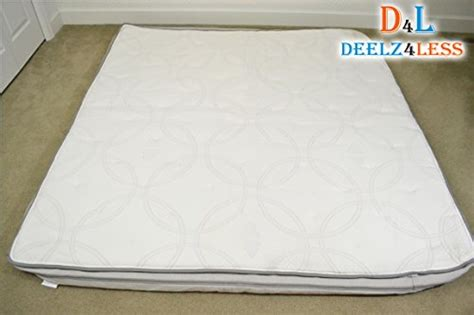 Sleep Number Bed Replacement Foam Select Comfort Sleep Number Queen Size P5 5000 Model
