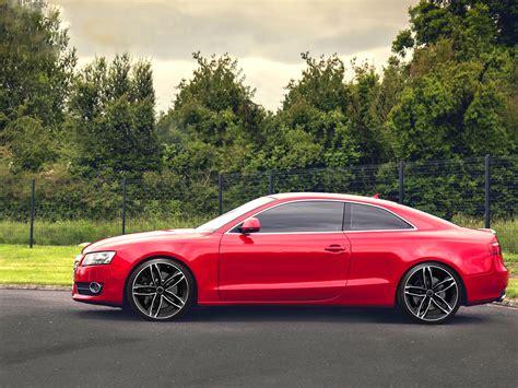 Audi A5 Felgen 19 Zoll by News Alufelgen F 252 R Audi A5 S5 Rs5 20zoll Alufelgen