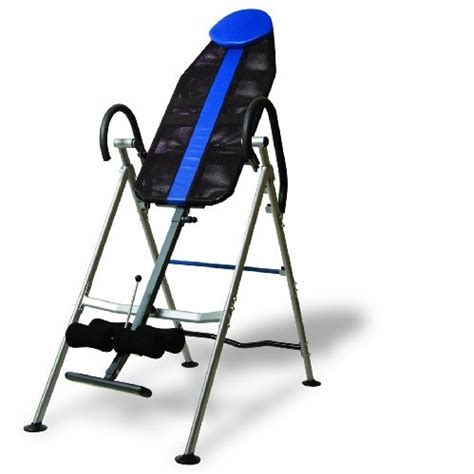 back revolution inversion table 19 best top inversion tables images on