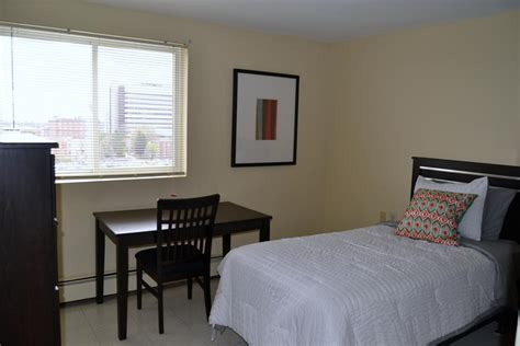 one bedroom apartments in ri lockwood plaza apartments in providence rhode island