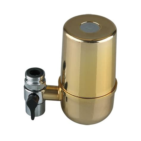 Faucet Water Purifier by Faucet Tap Water Filter Faucet Water Purifier Tap Filter