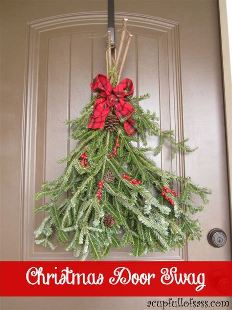 swags for doors images of swags for doors best tree
