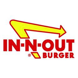 In And Out In N Out Burger 162 Visit Oceanside