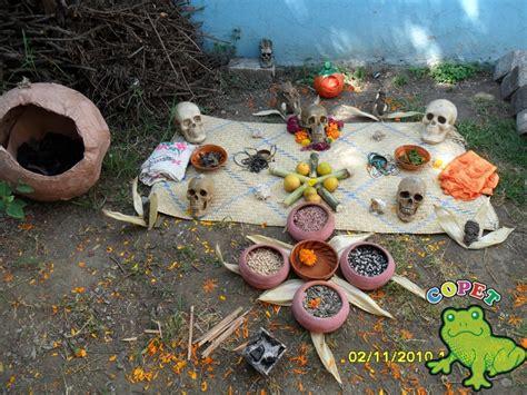 imagenes de ofrendas aztecas pueblos prehisp 225 nicos copet en l 237 nea