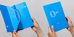 unicef award winning advertisements daily cool photos the 174 coolest brochure designs for creative inspiration