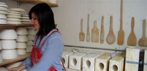 career in ceramic arts pottery careers advice on developing a career in ceramics