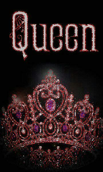 background queen 323 best crown images on pinterest background images