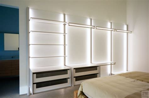walk in closet walk in closets and open wardrobe systems custom made