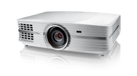 Proyektor Optoma Es 550 projektor optoma uhd550x projektory ekrany tablice