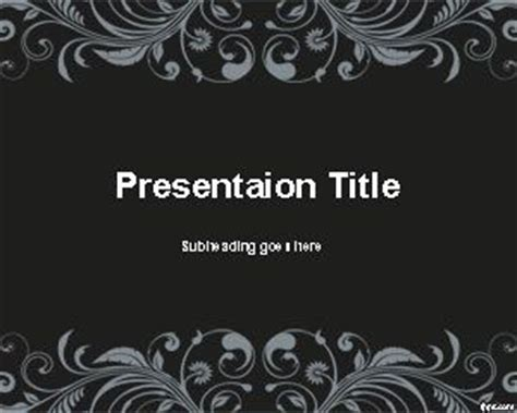 classic powerpoint templates classic powerpoint template