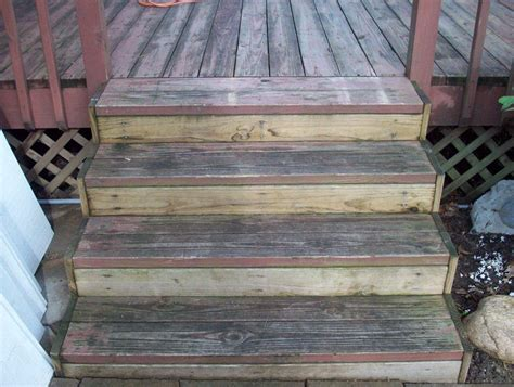 rubberized deck coating  wood home design ideas